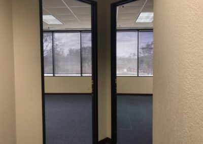 203 exterior offices