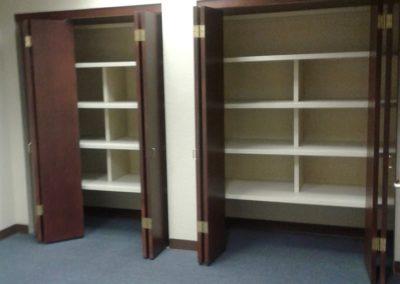 203 storage