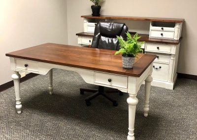 Furnished Executive Offices for lease